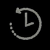 anti-aging-grey-icon