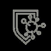 immunity-grey-icon